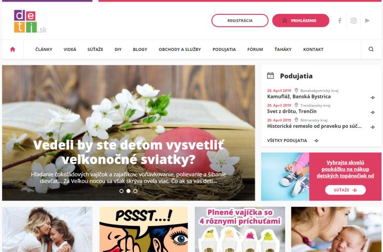 2019-04-20 10_12_09-Štýlový portál o deťoch _ DETI.SK _ Najlepšia stránka života.png